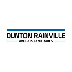 Dunton_Rainville_280x280