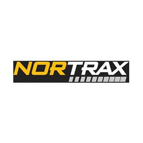 Nortrax_280x280