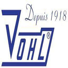 logo_899
